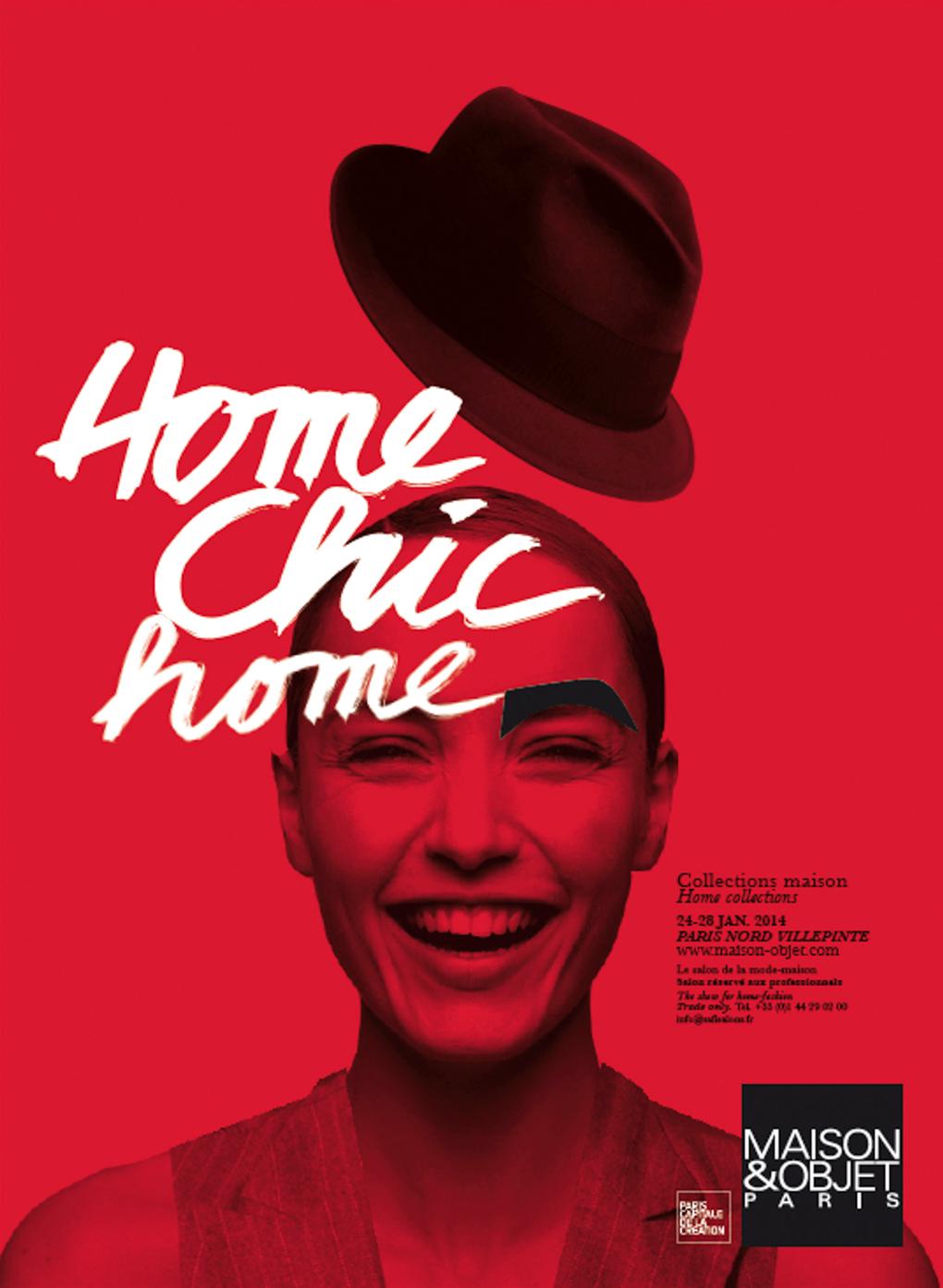 maison_objet-campaign-00011.png