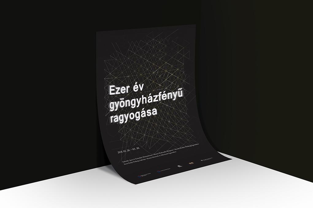 hungary04.jpg