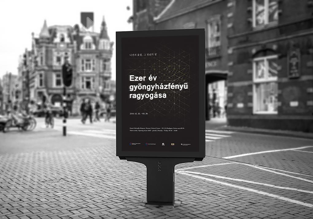 hungary3-1.jpg
