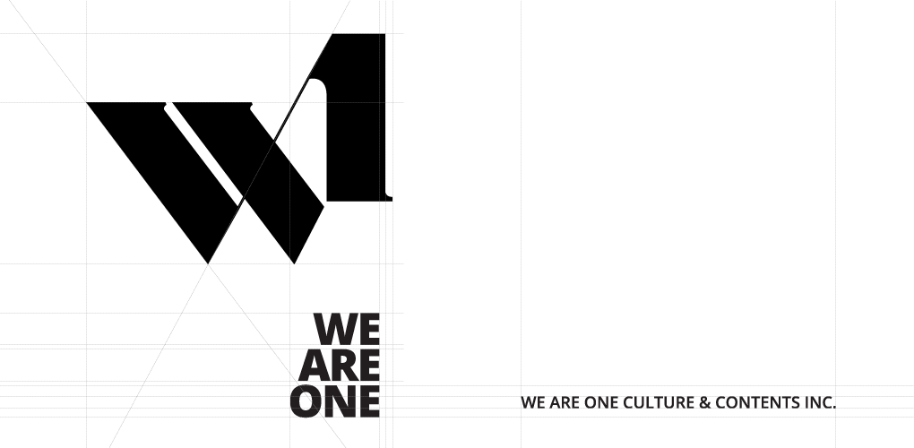 we-are-one_logo_수정4-2.png