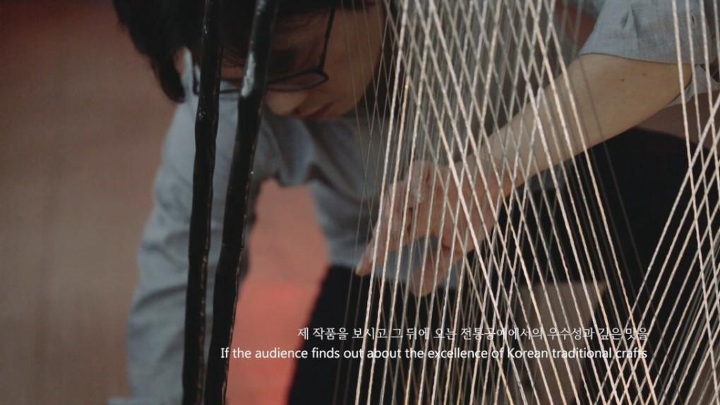 2018 한국공예전_시간의여정 Full Ver.Picture+English+Korean.mp4_20190416_111848.693.jpg